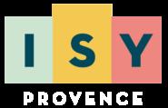 Isy Provence Logo