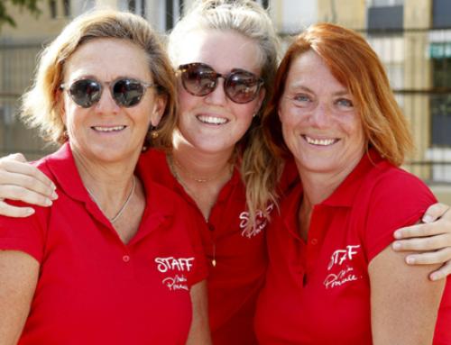 Activité Team Building Jeux de Piste Urbains Provence